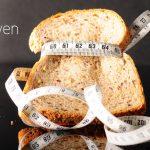 Диета Монтиньяка: на сколько можно на ней похудеть, не вредно ли это? Принципы диеты Монтиньяка, подробное описание и меню