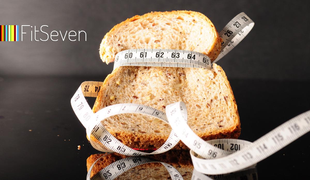 Можно ли похудеть на 10 кг за неделю. Быстрое похудение: за и против