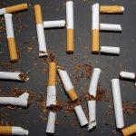 Как бросить курить в домашних условиях: быстро и навсегда. Как быстро можно бросить курить самостоятельно?