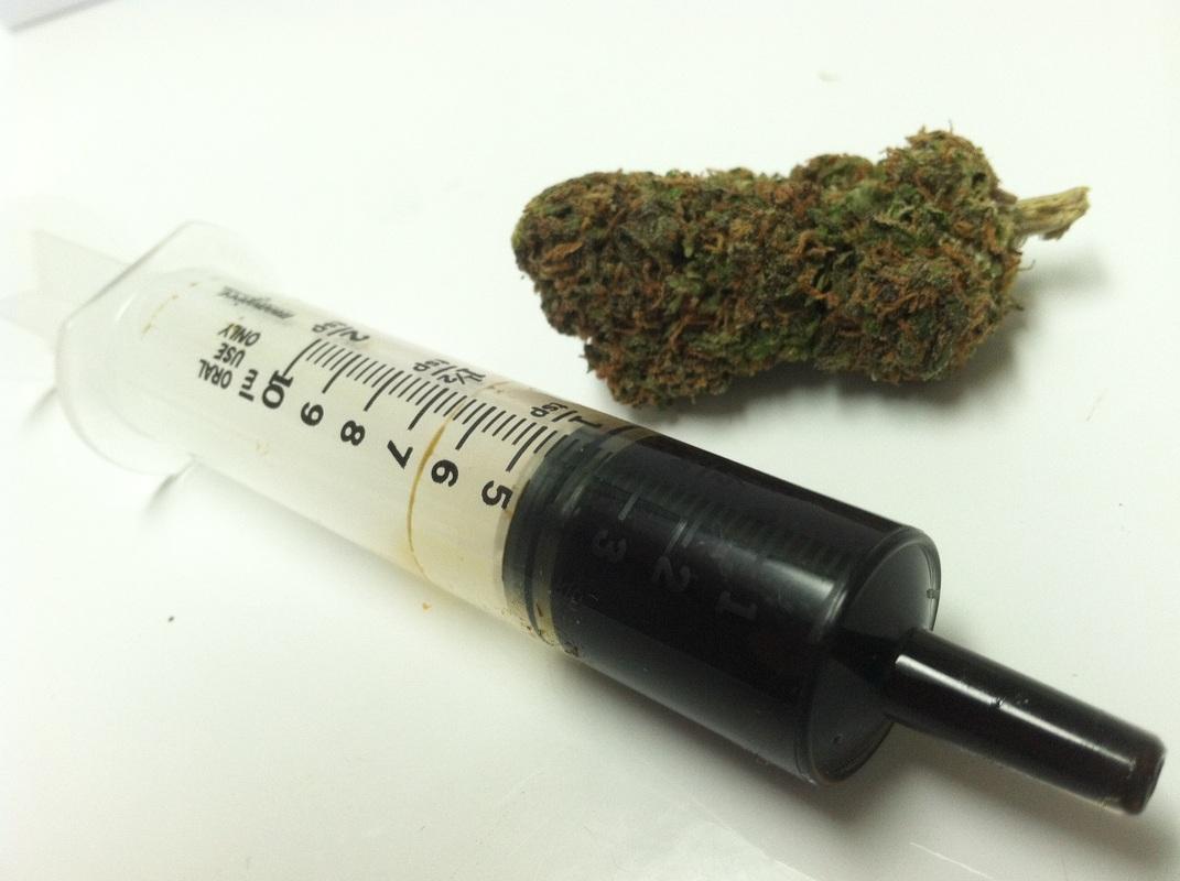 Смолы от марихуаны поле конопли диктор