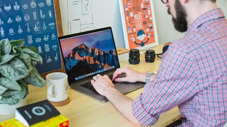 Фрилансер дизайнер сколько зарабатывает ищу работу бухгалтер фриланс