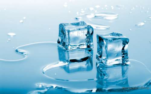 Как лед помогает при ишиасе